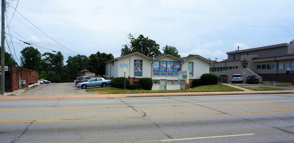 8464 Winton Road, Cincinnati, Ohio 45231