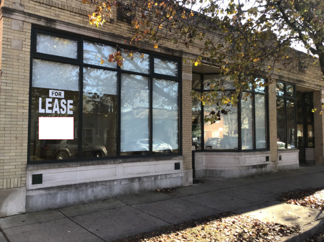 743 Custer Ave, Evanston, IL 60202, Evanston, Illinois 60202