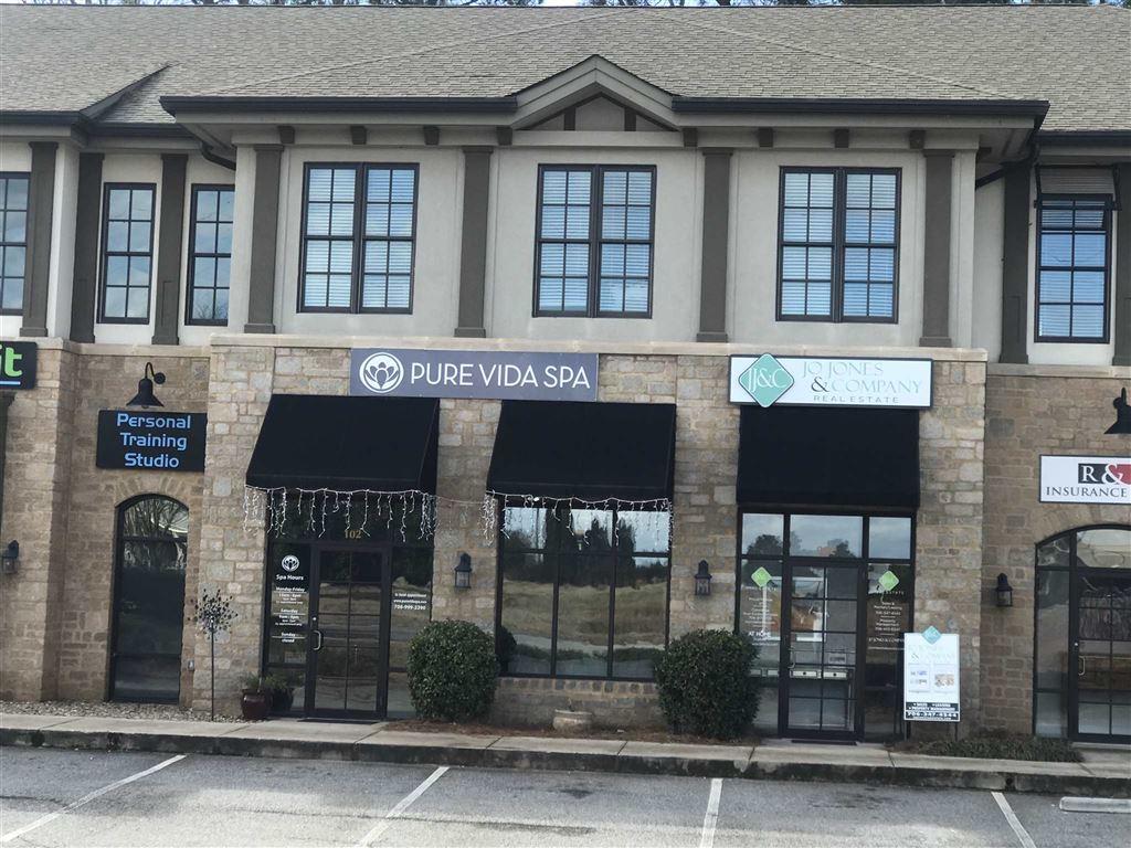 1051 Village Park Dr, Greensboro, GA 30642, Greensboro, Georgia 30642
