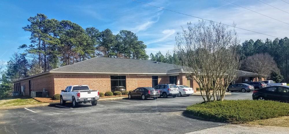 3410 Cokesbury Rd, Hodges, South Carolina 29653