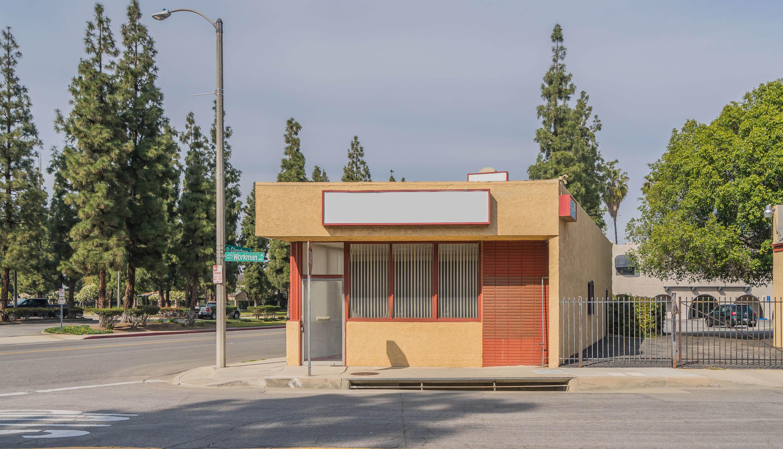 200 Glendora Ave, La Puente, CA 91744, La Puente, California 91744