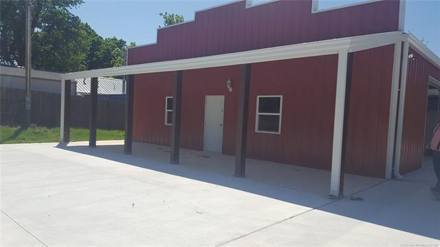 13692 E Highway 20, Claremore, OK 74017, Claremore, Oklahoma 74017