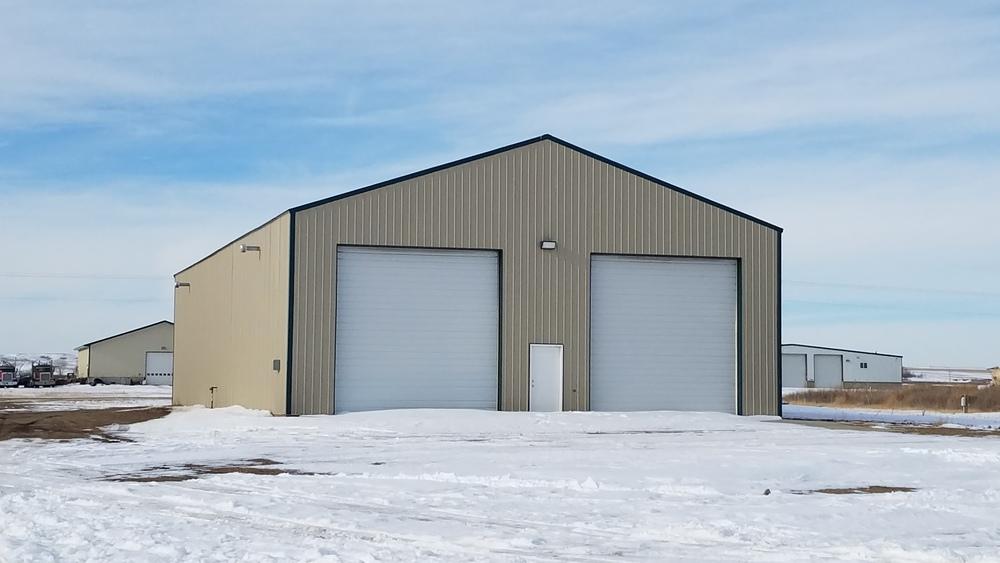 3597 160th Q Ave NW, Dore, North Dakota 59221
