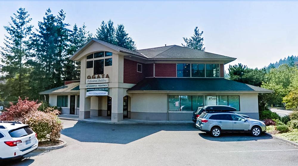 22603 NE Inglewood Hill Road, Sammamish, Washington 98074