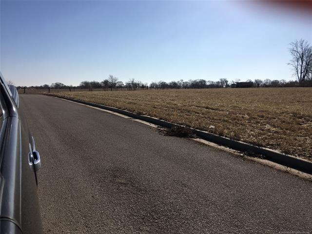 US Highway 75, Dewey, OK 74029, Dewey, Oklahoma 74029