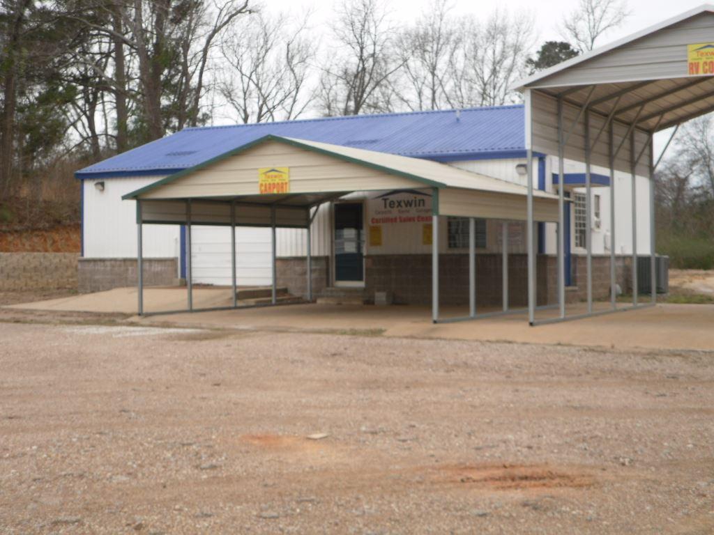 604 US Highway 271 S, Gilmer, TX 75644, GILMER, Texas 75644