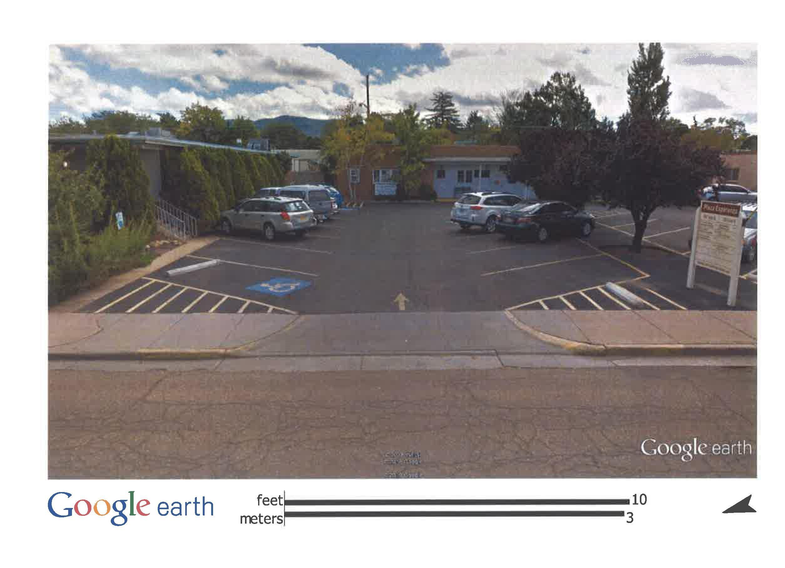 1301 Luisa St, Santa Fe, NM 87505, Santa Fe, New Mexico 87505
