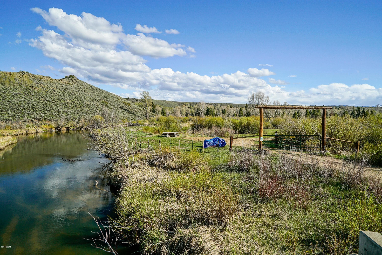 Granby, CO, Granby, Colorado 80446