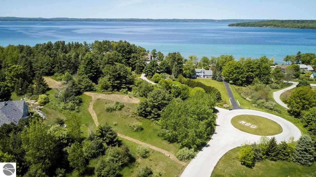 1108 Lochmoor Ln, Traverse City, MI 49686, Traverse City, Michigan 49686