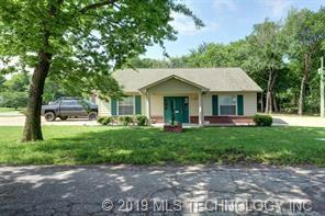 405 W Claremore St, Claremore, OK 74017, Claremore, Oklahoma 74017