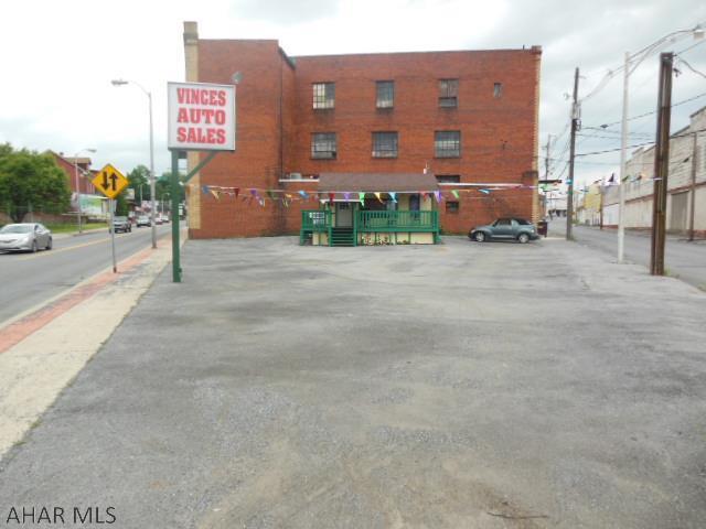 1931 Union Ave, Altoona, PA 16601, Altoona, Pennsylvania 16602