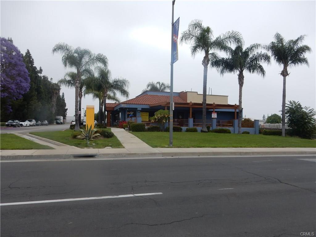 13511 Central Ave, Chino, CA 91710, Chino, California 91710