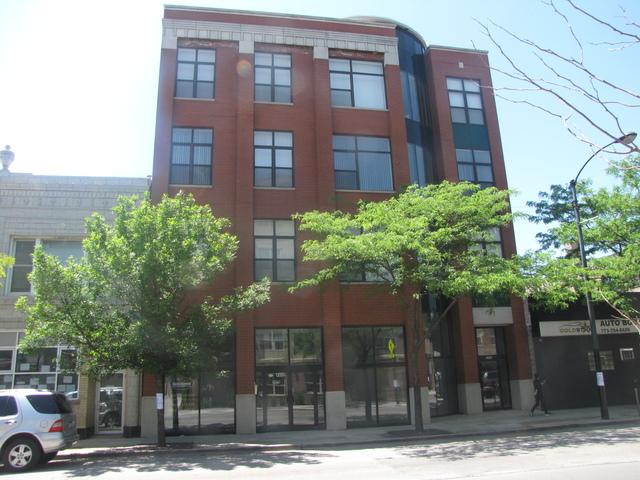 4440 N Kedzie Ave, Chicago, IL 60625, Chicago, Illinois 60625