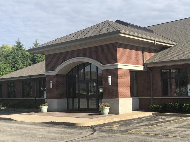 201 Garden St, Yorkville, IL 60560, Yorkville, Illinois 60560