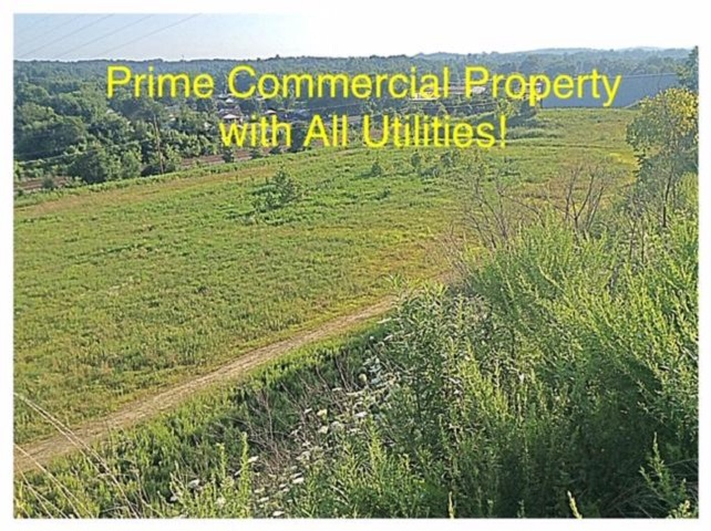 Price Industrial Ln, Huntington, WV 25705, Huntington, West Virginia 25705