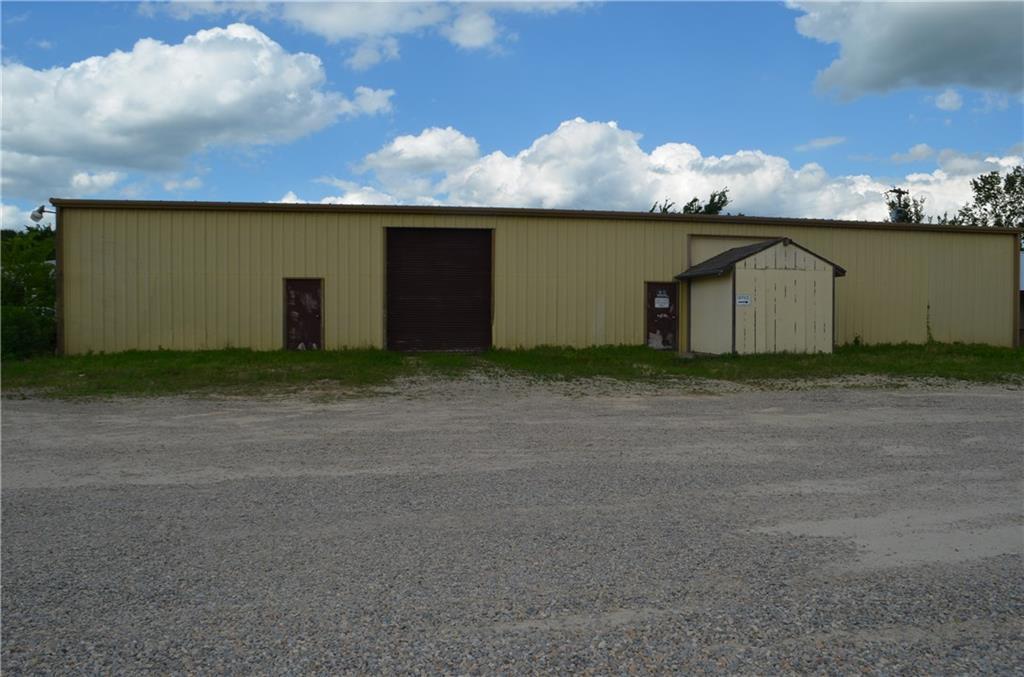1149 Industrial Dr E, Sulphur Springs, TX 75482, Sulphur Springs, Texas 75482