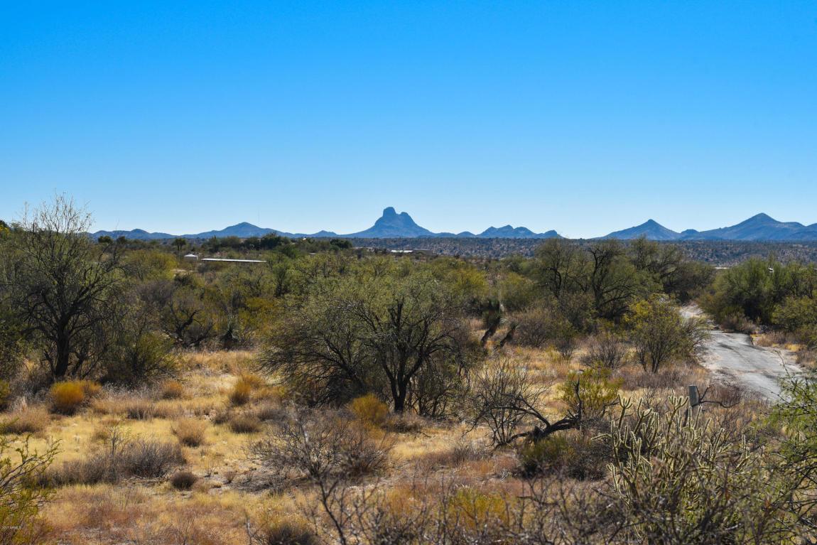 Matthie Ranch Rd, Wickenburg, AZ 85390, Wickenburg, Arizona 85390