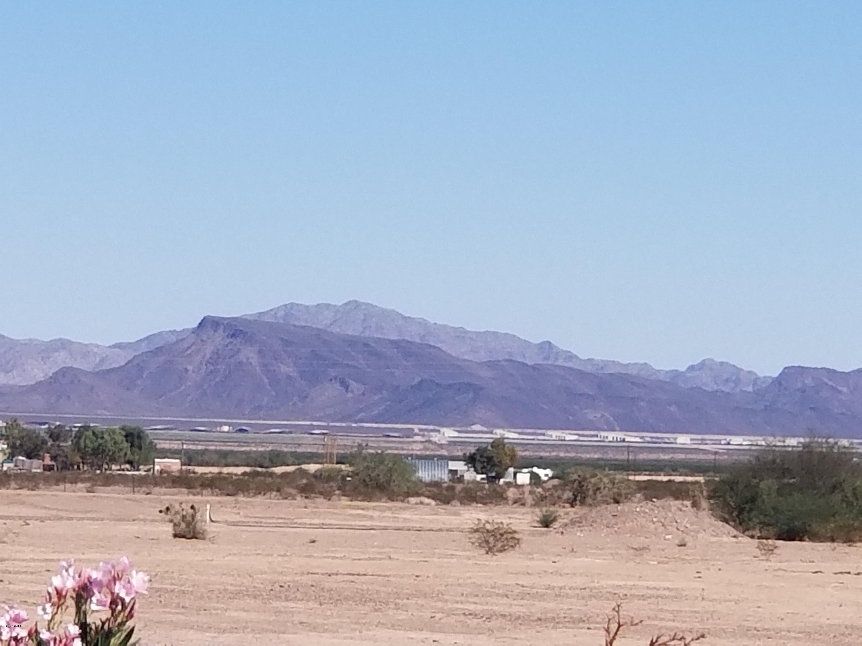 51181 60 1/2 St, Salome, AZ 85348, Salome, Arizona 85348