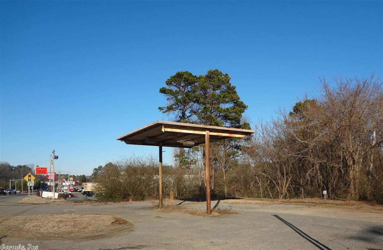 Arch St Pike, Little Rock, AR 72206, LITTLE ROCK, Arkansas 72206