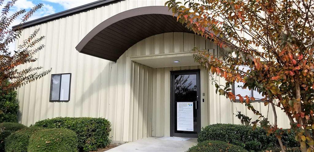 2310 Old Eatonton Rd, Greensboro, GA 30642, Greensboro, Georgia 30642