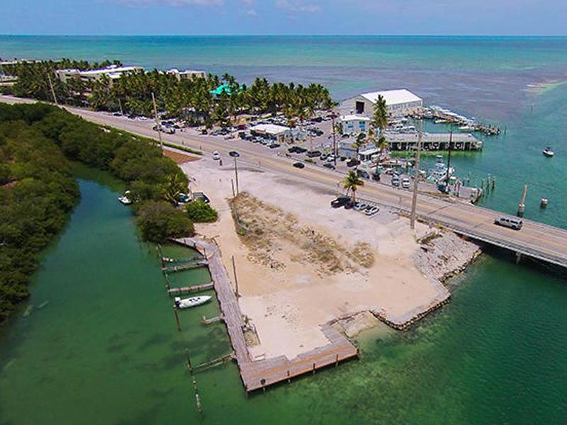 79786 Overseas Hwy, Islamorada, FL 33036, Upper Matecumbe Key Islamorada, Florida 33036