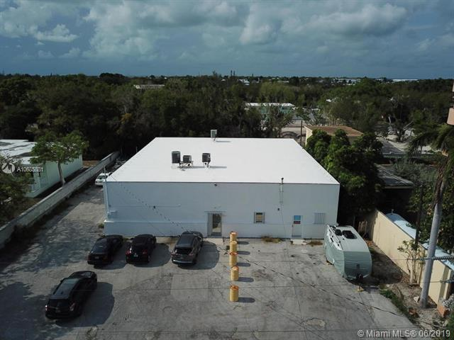 175 Wrenn St, Tavernier, FL 33070, United States, Other City - Keys/Islands/Caribb, Florida 33070