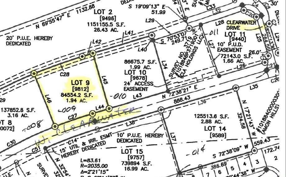 9812 W Clearwater Ave, Kennewick, WA 99336, Kennewick, Washington 99336
