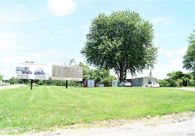 1426 Highway 50 E, Linn, MO 65051, Linn, Missouri 65051