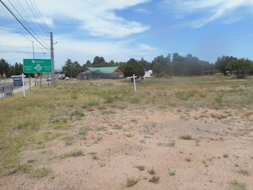 1201 N Beeline Hwy, Payson, AZ 85541, Payson, Arizona 85541