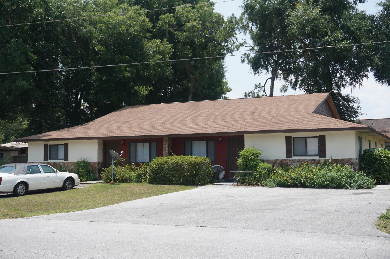 3680 NE 41st St, High Springs, FL 32643, , Florida
