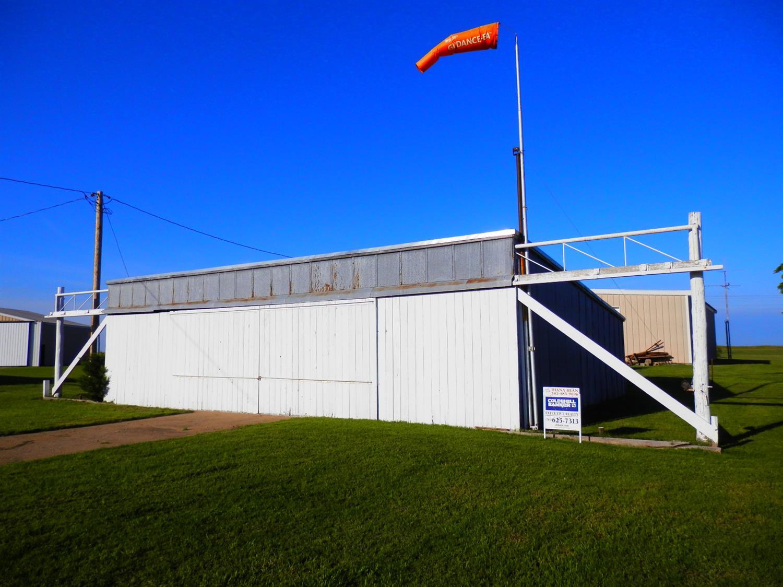 4236 Airport Terrace, Russell, KS 67665, Russell, Kansas 67665