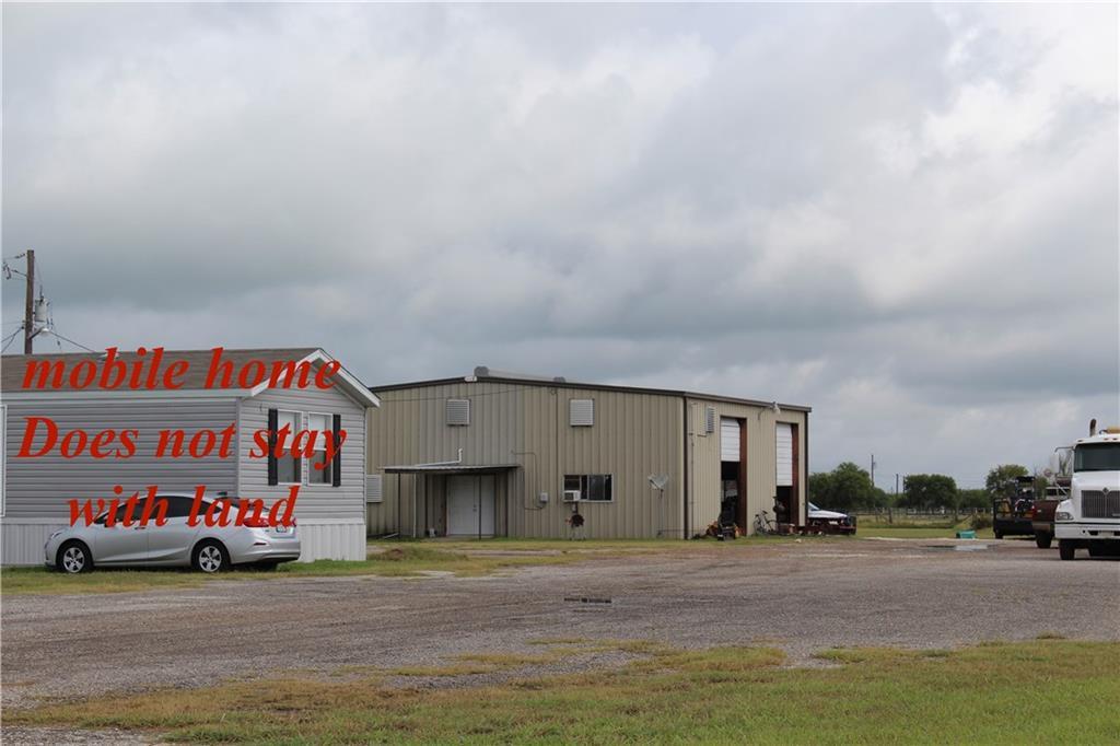 12746 County Road 1344, Sinton, TX 78387, Sinton, Texas 78387