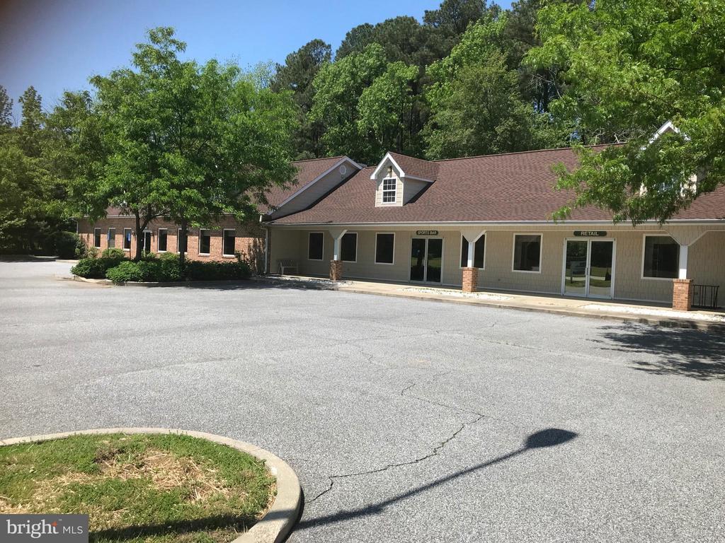 6262 Rock Hall Rd, Rock Hall, MD 21661, Rock Hall, Maryland 21661