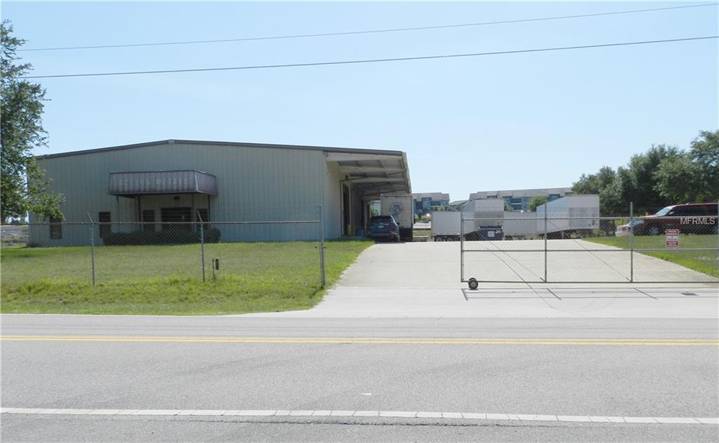 13610 Granville Ave, Clermont, FL 34711, CLERMONT, Florida 34711