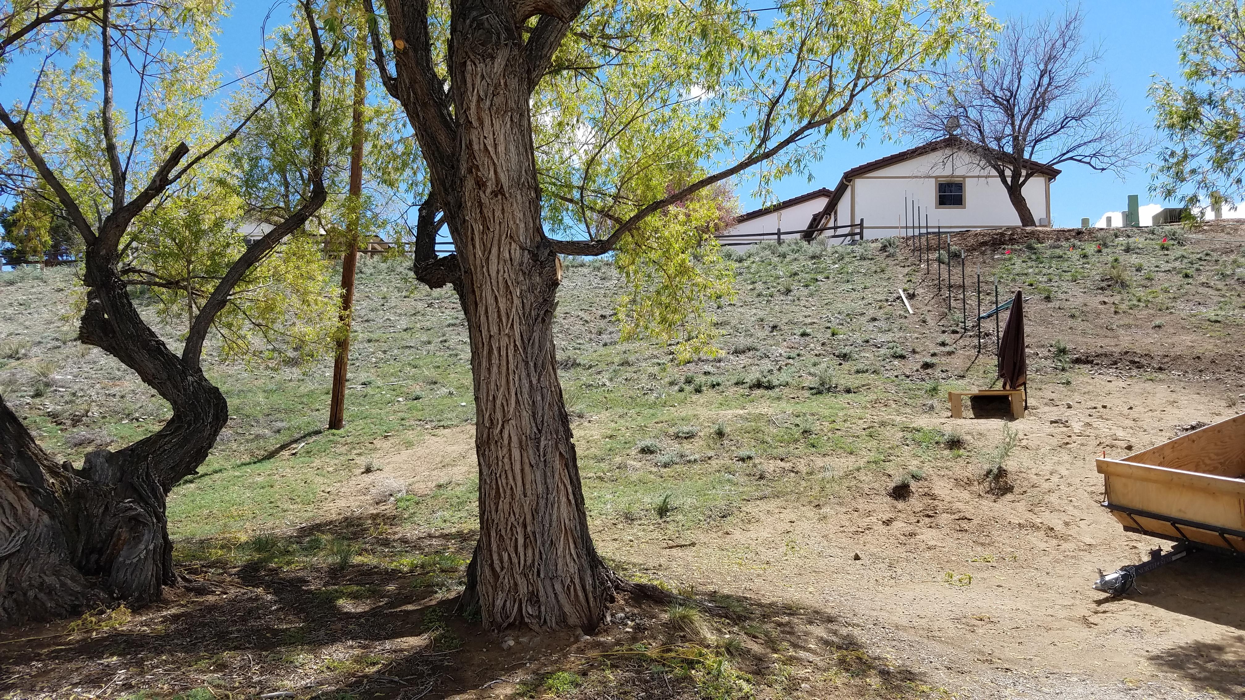 W Grand Ave, Salida, CO 81201, Salida, Colorado 81211