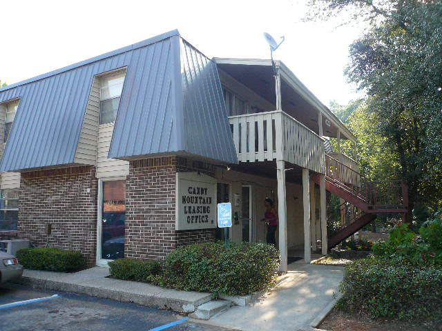 105 Candy Mountain Road, Birmingham, Alabama 35217