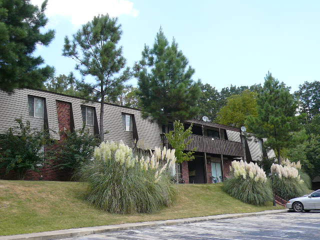 100 Mountain Springs Rd #400G, Oneonta, Alabama 35121