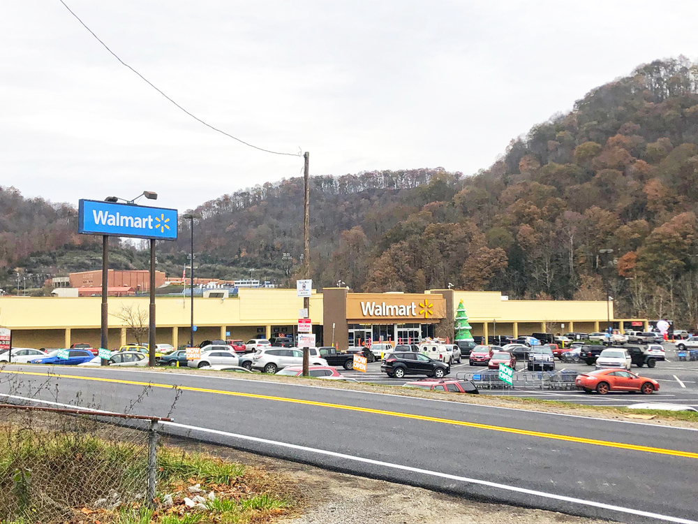 State Highway 2034, Suite 50-A, Whitesburg, Kentucky 41858
