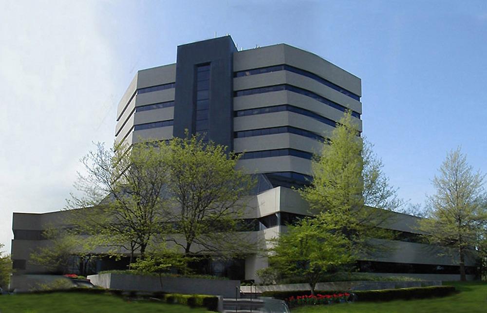 771 Corporate Drive, Lexington, Kentucky 40503
