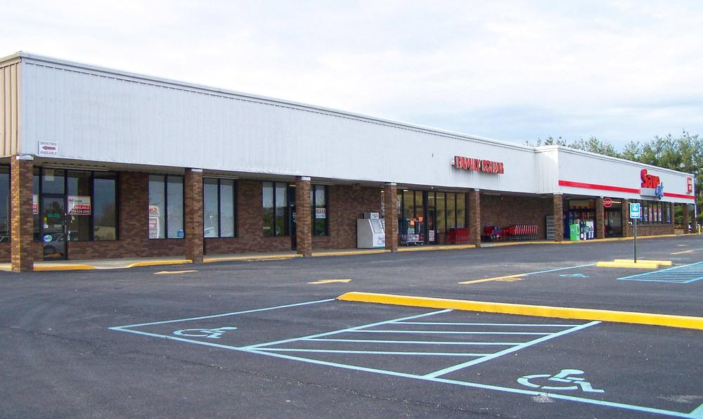 1075 East Lexington Road, Suite 1081, Danville, Kentucky 40422