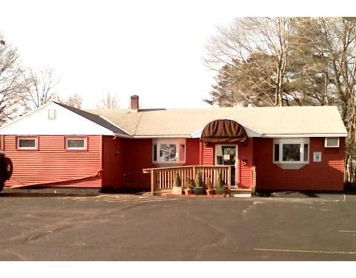 5 Foss Rd, Gardner, MA 01440, Gardner, Massachusetts 01440