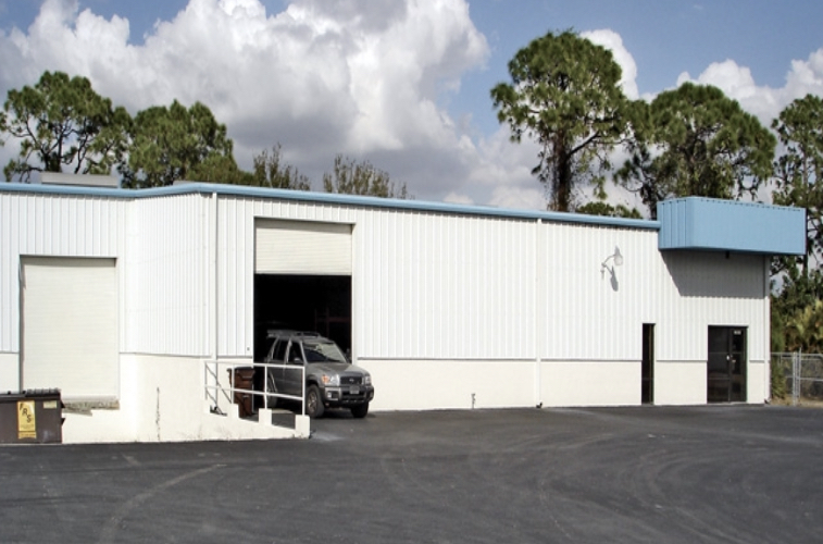 15790 Chief Ct, UNIT 2, Fort Myers, Florida 33912