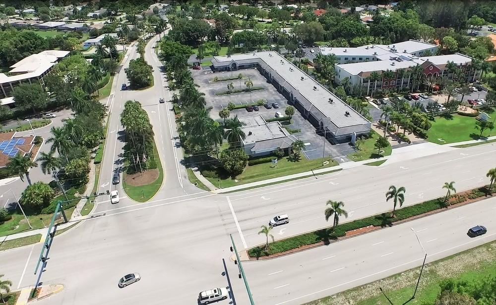8803-8833 Tamiami Trail E, 8807, Naples, Florida 34113