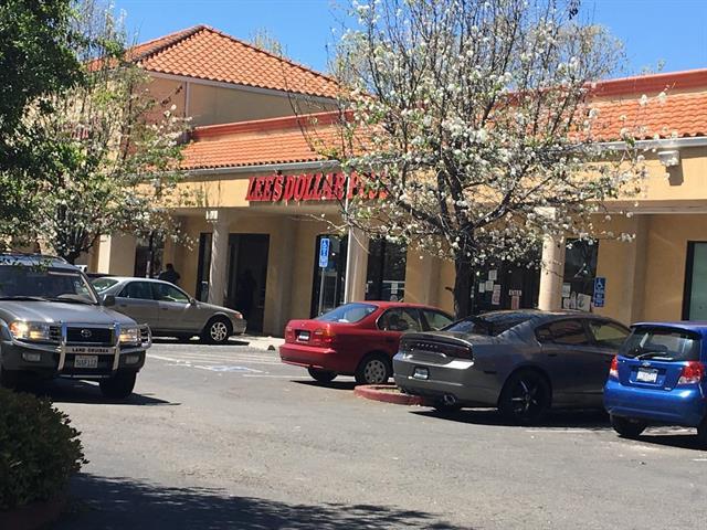 24782 Amador St, Hayward, CA 94544, Hayward, California 94544