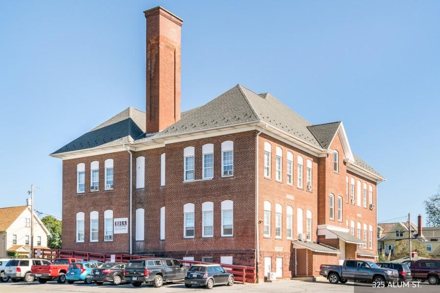 325 Alum Street, Lehighton, Pennsylvania 18235