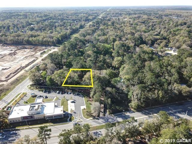 12235 NW Newberry Road, Newberry, Florida 32669