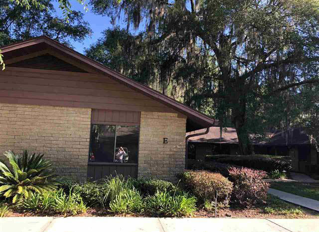 2631 NW 41st E3, Gainesville, Florida 32606
