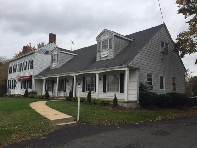 9 S Main St, 07746, New Jersey Marlboro