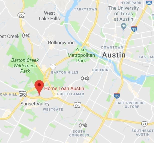 4800 US-HWY 290 W, Austin, Texas 78735