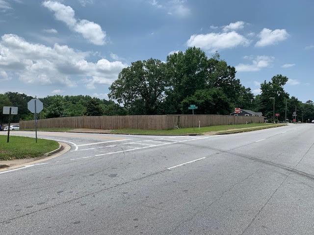 1763 Austell Road, Marietta, Georgia 30008